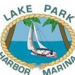 Lake Park Marina - Lake Park Lake Park Marina - Lake Park, Lake Park Marina - Lake Park, 105 Lake Shore Drive, Lake Park, Florida, Palm Beach County, Marina, Place - Marina, boat, ship, marina, dock, , sport, boating, fishing, swimming, dive, scuba, travel, places, stadium, ball field, venue, stage, theatre, casino, park, river, festival, beach