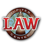 Jupiter Law Center - Jupiter, Jupiter Law Center - Jupiter, Jupiter Law Center - Jupiter, 1102 West Indiantown Road, Jupiter, Florida, Palm Beach County, Legal Services, Service - Legal, attorney, lawyer, paralegal, sue, , attorney, lawyer, legal, para, Services, grooming, stylist, plumb, electric, clean, groom, bath, sew, decorate, driver, uber