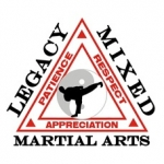 Legacy Mixed Martial Arts - North Palm Beach Legacy Mixed Martial Arts - North Palm Beach, Legacy Mixed Martial Arts - North Palm Beach, 11436 U.S. 1, North Palm Beach, Florida, Palm Beach County, school of self defense, Educ - Self Defense, martial arts, self confidence, bully defense, , Educ Self Defense, martial arts, self confidence, bully defense, schools, education, educators, edu, class, students, books, study, courses, university, grade school, elementary, high school, preschool, kindergarten, degree, masters, PHD, doctor, medical, bachlor, associate, technical