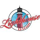 Lighthouse Diner - Jupiter Lighthouse Diner - Jupiter, Lighthouse Diner - Jupiter, 1510 U.S. 1, Jupiter, Florida, Palm Beach County, fast food restaurant, Restaurant - Fast Food, great variety of fast foods, drinks, to go, , Restaurant Fast food mcdonalds macdonalds burger king taco bell wendys, burger, noodle, Chinese, sushi, steak, coffee, espresso, latte, cuppa, flat white, pizza, sauce, tomato, fries, sandwich, chicken, fried