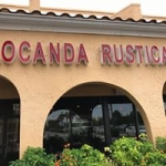 Locanda Rustica - Tequesta Locanda Rustica - Tequesta, Locanda Rustica - Tequesta, 560 N, Tequesta, Florida, Palm Beach County, Italian restaurant, Restaurant - Italian, pasta, spaghetti, lasagna, pizza, , Restaurant, Italian, burger, noodle, Chinese, sushi, steak, coffee, espresso, latte, cuppa, flat white, pizza, sauce, tomato, fries, sandwich, chicken, fried