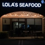 Lola's Seafood Eatery - Tequesta Lola's Seafood Eatery - Tequesta, Lolas Seafood Eatery - Tequesta, 181 U.S. 1, Tequesta, Florida, Palm Beach County, seafood restaurant, Restaurant - Seafood, grouper, snapper, cod, flounder, , restaurant, burger, noodle, Chinese, sushi, steak, coffee, espresso, latte, cuppa, flat white, pizza, sauce, tomato, fries, sandwich, chicken, fried