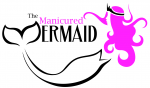 Manicured Mermaid Manicured Mermaid, Manicured Mermaid, 905 U.S. 1, Lake Park, Florida, Palm Beach County, nail salon, Service - Nail Salon, nail, salon, manicure, pedicure, , salon, spa, Services, grooming, stylist, plumb, electric, clean, groom, bath, sew, decorate, driver, uber