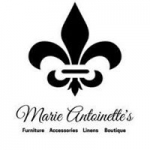 Marie Antoinette's Furniture - Tequesta, Marie Antoinette's Furniture - Tequesta, Marie Antoinettes Furniture - Tequesta, 379 Tequesta Drive, Tequesta, Florida, Palm Beach County, furniture store, Retail - Furniture, living room, bedroom, dining room, outdoor, , Retail Furniture, finance, shopping, Shopping, Stores, Store, Retail Construction Supply, Retail Party, Retail Food
