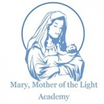 Mary Mother of the Light Academy - Tequesta Mary Mother of the Light Academy - Tequesta, Mary Mother of the Light Academy - Tequesta, 46 Willow Road, Tequesta, Florida, Palm Beach County, elementary school, Educ - Elementary, entry-level training, love of learning, Top Ranked Programs, , Educ Elementary, younger, boys, girls, school, schools, education, educators, edu, class, students, books, study, courses, university, grade school, elementary, high school, preschool, kindergarten, degree, masters, PHD, doctor, medical, bachlor, associate, technical