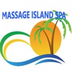 Massage Island Day Spa - Riviera Beach, Massage Island Day Spa - Riviera Beach, Massage Island Day Spa - Riviera Beach, 1283 North Ocean Drive, Riviera Beach, Florida, Palm Beach County, Massage therapy, Service - Massage, spa, foot, back, deep, , salon, Services, grooming, stylist, plumb, electric, clean, groom, bath, sew, decorate, driver, uber
