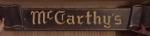 McCarthy's Pub - Tequesta, McCarthy's Pub - Tequesta, McCarthys Pub - Tequesta, 518 U.S. 1, Tequesta, Florida, Palm Beach County, tavern, Restaurant - Tavern Bar Pub, finger food, burger, fries, soup, sandwich, , restaurant, burger, noodle, Chinese, sushi, steak, coffee, espresso, latte, cuppa, flat white, pizza, sauce, tomato, fries, sandwich, chicken, fried