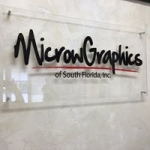 Microw Graphics - Tequesta Microw Graphics - Tequesta, Microw Graphics - Tequesta, 400 North Cypress Drive, Tequesta, Florida, Palm Beach County, gallery, Retail - Art, artwork, design items, art gallery, , shopping, Shopping, Stores, Store, Retail Construction Supply, Retail Party, Retail Food