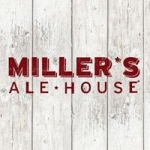 Miller's Ale House - Jupiter Miller's Ale House - Jupiter, Millers Ale House - Jupiter, 126 Center Street, Jupiter, Florida, Palm Beach County, tavern, Restaurant - Tavern Bar Pub, finger food, burger, fries, soup, sandwich, , restaurant, burger, noodle, Chinese, sushi, steak, coffee, espresso, latte, cuppa, flat white, pizza, sauce, tomato, fries, sandwich, chicken, fried
