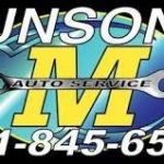 Munson's Auto Service - Riviera Beach Munson's Auto Service - Riviera Beach, Munsons Auto Service - Riviera Beach, 2030 Avenue L, Riviera Beach, Florida, Palm Beach County, auto repair, Service - Auto repair, Auto, Repair, Brakes, Oil change, , /au/s/Auto, Services, grooming, stylist, plumb, electric, clean, groom, bath, sew, decorate, driver, uber