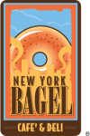 NY Bagels & Deli - Houston, NY Bagels & Deli - Houston, NY Bagels and Deli - Houston, 9720 Hillcroft Street, Houston, Texas, Harris County, Cafe, Restaurant - Cafe Diner Deli Coffee, coffee, sandwich, home fries, biscuits, , Restaurant Cafe Diner Deli Coffee, burger, noodle, Chinese, sushi, steak, coffee, espresso, latte, cuppa, flat white, pizza, sauce, tomato, fries, sandwich, chicken, fried
