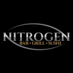 Nitrogen Bar, Grill, and Sushi - Jupiter Nitrogen Bar, Grill, and Sushi - Jupiter, Nitrogen Bar, Grill, and Sushi - Jupiter, 6779 West Indiantown Road, Jupiter, Florida, Palm Beach County, BBQ grill restaurant, Restaurant - Grill BBQ, ribs, steak, fish, , tavern, restaurant, burger, noodle, Chinese, sushi, steak, coffee, espresso, latte, cuppa, flat white, pizza, sauce, tomato, fries, sandwich, chicken, fried