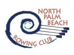 North Palm Beach Rowing Club - North Palm Beach, North Palm Beach Rowing Club - North Palm Beach, North Palm Beach Rowing Club - North Palm Beach, 13425 Ellison Wilson Road, North Palm Beach, Florida, Palm Beach County, community, Service - Community, neighborhood, center, association, residents, , group, culture, people, neighborhood, Services, grooming, stylist, plumb, electric, clean, groom, bath, sew, decorate, driver, uber