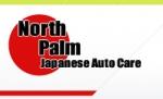 North Palm Japanese Auto - Lake Park North Palm Japanese Auto - Lake Park, North Palm Japanese Auto - Lake Park, 802 Old Dixie Highway, Lake Park, Florida, Palm Beach County, auto repair, Service - Auto repair, Auto, Repair, Brakes, Oil change, , /au/s/Auto, Services, grooming, stylist, plumb, electric, clean, groom, bath, sew, decorate, driver, uber