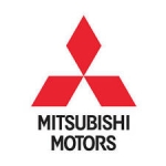 North Palm Mitsubishi - North Palm Beach, North Palm Mitsubishi - North Palm Beach, North Palm Mitsubishi - North Palm Beach, 572 Northlake Boulevard, North Palm Beach, Florida, Palm Beach County, auto sales, Retail - Auto Sales, auto sales, leasing, auto service, , au/s/Auto, finance, shopping, travel, Shopping, Stores, Store, Retail Construction Supply, Retail Party, Retail Food