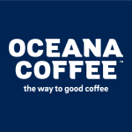 Oceana Coffee Roasters Oceana Coffee Roasters, Oceana Coffee Roasters, Old Dixie Highway, Tequesta, Florida, Palm Beach County, Cafe, Restaurant - Cafe Diner Deli Coffee, coffee, sandwich, home fries, biscuits, , Restaurant Cafe Diner Deli Coffee, burger, noodle, Chinese, sushi, steak, coffee, espresso, latte, cuppa, flat white, pizza, sauce, tomato, fries, sandwich, chicken, fried