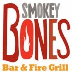 Smokey Bones Bar & Fire Grill - Peabody Smokey Bones Bar & Fire Grill - Peabody, Smokey Bones Bar and Fire Grill - Peabody, 210 Andover Street, Peabody, Massachusetts, Essex County, BBQ grill restaurant, Restaurant - Grill BBQ, ribs, steak, fish, , tavern, restaurant, burger, noodle, Chinese, sushi, steak, coffee, espresso, latte, cuppa, flat white, pizza, sauce, tomato, fries, sandwich, chicken, fried