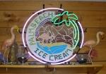 Palm Beach Ice Cream - Tequesta, Palm Beach Ice Cream - Tequesta, Palm Beach Ice Cream - Tequesta, Tequesta, Tequesta, Florida, Palm Beach County, ice cream and candy store, Retail - Ice Cream Candy, ice cream, creamery, candy, sweets, , /us/s/Retail Ice Cream, Candy, shopping, Shopping, Stores, Store, Retail Construction Supply, Retail Party, Retail Food