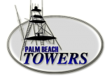 Palm Beach Towers - Riviera Beach, Palm Beach Towers - Riviera Beach, Palm Beach Towers - Riviera Beach, 2100 Avenue B, Riviera Beach, Florida, Palm Beach County, boat, Retail - Marine Boat Watercraft, boat, motor, accessories, , finance, shopping, Shopping, Stores, Store, Retail Construction Supply, Retail Party, Retail Food