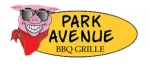 Park Avenue BBQ Grille - North Palm Beach Park Avenue BBQ Grille - North Palm Beach, Park Avenue BBQ Grille - North Palm Beach, 525 U.S. 1, North Palm Beach, Florida, Palm Beach County, BBQ grill restaurant, Restaurant - Grill BBQ, ribs, steak, fish, , tavern, restaurant, burger, noodle, Chinese, sushi, steak, coffee, espresso, latte, cuppa, flat white, pizza, sauce, tomato, fries, sandwich, chicken, fried