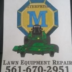 Paul Lawn Equipment Repairs - Riviera Beach, Paul Lawn Equipment Repairs - Riviera Beach, Paul Lawn Equipment Repairs - Riviera Beach, 1041 Silver Beach Road, Riviera Beach, Florida, Palm Beach County, auto repair, Service - Auto repair, Auto, Repair, Brakes, Oil change, , /au/s/Auto, Services, grooming, stylist, plumb, electric, clean, groom, bath, sew, decorate, driver, uber