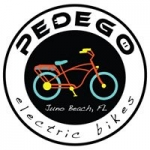 Pedego Electric Bikes - Juno Beach Pedego Electric Bikes - Juno Beach, Pedego Electric Bikes - Juno Beach, 13896 U.S. Highway 1, Juno Beach, Florida, Palm Beach County, bike shop, Retail - Bike Shop, bikes, tires, service, brakes, parts, , shopping, Shopping, Stores, Store, Retail Construction Supply, Retail Party, Retail Food