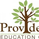 Providence Education Group - Tequesta Providence Education Group - Tequesta, Providence Education Group - Tequesta, 395 Tequesta Drive, Tequesta, Florida, Palm Beach County, elementary school, Educ - Elementary, entry-level training, love of learning, Top Ranked Programs, , Educ Elementary, younger, boys, girls, school, schools, education, educators, edu, class, students, books, study, courses, university, grade school, elementary, high school, preschool, kindergarten, degree, masters, PHD, doctor, medical, bachlor, associate, technical
