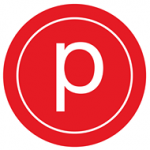 Pure Barre - Jupiter Pure Barre - Jupiter, Pure Barre - Jupiter, 6240 West Indiantown Road, Jupiter, Florida, Palm Beach County, fitness center, Activity - Fitness Center, weights, aerobics, anaerobics,  workout, training, exercise, , Activity Fitness Center, sport, gym, zumba classes, Activities, fishing, skiing, flying, ballooning, swimming, golfing, shooting, hiking, racing, golfing