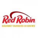 Red Robin Gourmet Burgers - West Palm Beach Red Robin Gourmet Burgers - West Palm Beach, Red Robin Gourmet Burgers - West Palm Beach, 1715 Palm Beach Lakes Boulevard, West Palm Beach, Florida, Palm Beach County, american restaurant, Restaurant - American, burger, steak, fries, dessert, , restaurant American, restaurant, burger, noodle, Chinese, sushi, steak, coffee, espresso, latte, cuppa, flat white, pizza, sauce, tomato, fries, sandwich, chicken, fried
