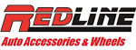 Redline Auto Accessories and Wheels Redline Auto Accessories and Wheels, Redline Auto Accessories and Wheels, 1079 North Military Trail, Haverhill, Florida, Palm Beach County, Autoparts store, Retail - Auto Parts, auto parts, batteries, bumper to bumper, accessories, , /au/s/Auto, shopping, sport, Shopping, Stores, Store, Retail Construction Supply, Retail Party, Retail Food