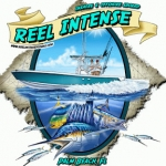 Reel Intense Fishing Charters - Riviera Beach Reel Intense Fishing Charters - Riviera Beach, Reel Intense Fishing Charters - Riviera Beach, 255 East 22nd Court, Riviera Beach, Florida, Palm Beach County, recreational fishing or hunting, Activity - Fishing Hunting, fishing, hunting, stalking, trolling, skeet, , Activity Fishing Hunting, animal, sport, fish, crab, spear, shoot, deer, bird, catch,travel, Activities, fishing, skiing, flying, ballooning, swimming, golfing, shooting, hiking, racing, golfing