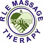 RLE Massage & Posture Therapy - Lake Park RLE Massage & Posture Therapy - Lake Park, RLE Massage and Posture Therapy - Lake Park, 813 U.S. 1, Lake Park, Florida, Palm Beach County, Massage therapy, Service - Massage, spa, foot, back, deep, , salon, Services, grooming, stylist, plumb, electric, clean, groom, bath, sew, decorate, driver, uber