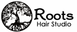 Roots Hair Studio - North Palm Beach Roots Hair Studio - North Palm Beach, Roots Hair Studio - North Palm Beach, 601 Northlake Boulevard, North Palm Beach, Florida, Palm Beach County, Beauty Salon and Spa, Service - Salon and Spa, skin, nails, massage, facial, hair, wax, , Services, Salon, Nail, Wax, spa, Services, grooming, stylist, plumb, electric, clean, groom, bath, sew, decorate, driver, uber