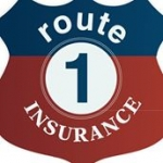 Route 1 Insurance Group, Inc - Tequesta Route 1 Insurance Group, Inc - Tequesta, Route 1 Insurance Group, Inc - Tequesta, 222 S U.S. Highway 1, Tequesta, Florida, Palm Beach County, insurance, Service - Insurance, car, auto, home, health, medical, life, , auto, finance, Services, grooming, stylist, plumb, electric, clean, groom, bath, sew, decorate, driver, uber
