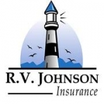 R.V. Johnson Insurance - Tequesta R.V. Johnson Insurance - Tequesta, R.V. Johnson Insurance - Tequesta, 400 North Cypress Drive, Tequesta, Florida, Palm Beach County, insurance, Service - Insurance, car, auto, home, health, medical, life, , auto, finance, Services, grooming, stylist, plumb, electric, clean, groom, bath, sew, decorate, driver, uber