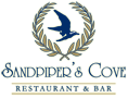 Sandpiper's Cove Restaurant and Bar - N. Palm Beach Sandpiper's Cove Restaurant and Bar - N. Palm Beach, Sandpipers Cove Restaurant and Bar - N. Palm Beach, 116 Lakeshore Drive, North Palm Beach, Florida, Palm Beach County, american restaurant, Restaurant - American, burger, steak, fries, dessert, , restaurant American, restaurant, burger, noodle, Chinese, sushi, steak, coffee, espresso, latte, cuppa, flat white, pizza, sauce, tomato, fries, sandwich, chicken, fried