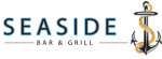 Seaside Bar and Grill - Riviera Beach Seaside Bar and Grill - Riviera Beach, Seaside Bar and Grill - Riviera Beach, 2401 Beach Court, Riviera Beach, Florida, Palm Beach County, tavern, Restaurant - Tavern Bar Pub, finger food, burger, fries, soup, sandwich, , restaurant, burger, noodle, Chinese, sushi, steak, coffee, espresso, latte, cuppa, flat white, pizza, sauce, tomato, fries, sandwich, chicken, fried