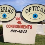 Shepard Optical - Lake Park Shepard Optical - Lake Park, Shepard Optical - Lake Park, 1183 Old Dixie Highway, Lake Park, Florida, Palm Beach County, optometrist, Medical - Eye, eye care, retina, cataracts, , eye, see, glasses, cataract, ophthalmologist, disease, sick, heal, test, biopsy, cancer, diabetes, wound, broken, bones, organs, foot, back, eye, ear nose throat, pancreas, teeth