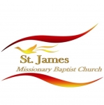 St James Missionary Baptist - Riviera Beach St James Missionary Baptist - Riviera Beach, St James Missionary Baptist - Riviera Beach, 1524 West 35th Street, Riviera Beach, Florida, Palm Beach County, Place of Worship, Place - Worship, theology, Bible, God, , church, temple, god, jesus, pray, prayer, bible, places, stadium, ball field, venue, stage, theatre, casino, park, river, festival, beach