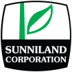 Sunniland Corporation - Riviera Beach Sunniland Corporation - Riviera Beach, Sunniland Corporation - Riviera Beach, 1117 West 17th Street, Riviera Beach, Florida, Palm Beach County, home improvement, Retail - Home Improvement, wide variety of home improvement items, indoor, outdoor, , Retail Home Improvement, shopping, Shopping, Stores, Store, Retail Construction Supply, Retail Party, Retail Food