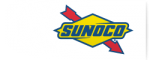 Sunoco Gas Station - Jupiter, Sunoco Gas Station - Jupiter, Sunoco Gas Station - Jupiter, 9250 West Indiantown Road, Jupiter, Florida, Palm Beach County, gas station, Retail - Fuel, gasoline, diesel, gas, , auto, shopping, Shopping, Stores, Store, Retail Construction Supply, Retail Party, Retail Food