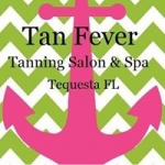Tan Fever - Tequesta Tan Fever - Tequesta, Tan Fever - Tequesta, 556 U.S. 1, Tequesta, Florida, Palm Beach County, tanning salon, Service - Tanning, tanning, tanning bed, airbrush, uv tanning, , salon, spa, Services, grooming, stylist, plumb, electric, clean, groom, bath, sew, decorate, driver, uber