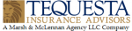 Tequesta Insurance Advisors - Tequesta Tequesta Insurance Advisors - Tequesta, Tequesta Insurance Advisors - Tequesta, 218 U.S. 1, Tequesta, Florida, Palm Beach County, insurance, Service - Insurance, car, auto, home, health, medical, life, , auto, finance, Services, grooming, stylist, plumb, electric, clean, groom, bath, sew, decorate, driver, uber