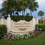 Terrace - Tequesta Terrace - Tequesta, Terrace - Tequesta, 400 North, Tequesta, Florida, Palm Beach County, Apartment, Lodging - Apartment, room, single family home, condo, apartment, , Lodging Apartment, room, single family home, condo, apartment, hotel, motel, apartment, condo, bed and breakfast, B&B, rental, penthouse, resort