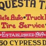 Tequesta Tire - Tequesta, Tequesta Tire - Tequesta, Tequesta Tire - Tequesta, 350 Cypress Drive, Tequesta, Florida, Palm Beach County, Autoparts store, Retail - Auto Parts, auto parts, batteries, bumper to bumper, accessories, , /au/s/Auto, shopping, sport, Shopping, Stores, Store, Retail Construction Supply, Retail Party, Retail Food