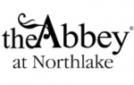 The Abbey at Northlake - Riviera Beach The Abbey at Northlake - Riviera Beach, The Abbey at Northlake - Riviera Beach, 2304 North Congress Avenue, Riviera Beach, Florida, Palm Beach County, Apartment, Lodging - Apartment, room, single family home, condo, apartment, , Lodging Apartment, room, single family home, condo, apartment, hotel, motel, apartment, condo, bed and breakfast, B&B, rental, penthouse, resort