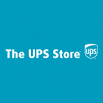 The UPS Store - Tequesta, The UPS Store - Tequesta, The UPS Store - Tequesta, 177 US-1, Tequesta, FL, Palm Beach County, shipping, Service - Shipping Delivery Mail, Pack, ship, mail, post, USPS, UPS, FEDEX, , Services Pack Ship Mail, Services, grooming, stylist, plumb, electric, clean, groom, bath, sew, decorate, driver, uber
