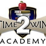 Time 2 Win Academy - Riviera Beach Time 2 Win Academy - Riviera Beach, Time 2 Win Academy - Riviera Beach, Avenue H West, Riviera Beach, Florida, Palm Beach County, Early childhood education, Educ - Pre School, entry-level training, love of learning, Top Ranked Programs, , Educ Pre School, little kids, babies, class, play ground, nursery, schools, education, educators, edu, class, students, books, study, courses, university, grade school, elementary, high school, preschool, kindergarten, degree, masters, PHD, doctor, medical, bachlor, associate, technical