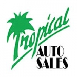 Tropical Auto Sales - North Palm Beach Tropical Auto Sales - North Palm Beach, Tropical Auto Sales - North Palm Beach, 742 Northlake Boulevard, North Palm Beach, Florida, Palm Beach County, auto sales, Retail - Auto Sales, auto sales, leasing, auto service, , au/s/Auto, finance, shopping, travel, Shopping, Stores, Store, Retail Construction Supply, Retail Party, Retail Food