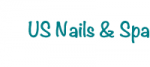U S Nails and Spa - North Palm Beach U S Nails and Spa - North Palm Beach, U S Nails and Spa - North Palm Beach, 771 Northlake Boulevard, North Palm Beach, Florida, Palm Beach County, nail salon, Service - Nail Salon, nail, salon, manicure, pedicure, , salon, spa, Services, grooming, stylist, plumb, electric, clean, groom, bath, sew, decorate, driver, uber